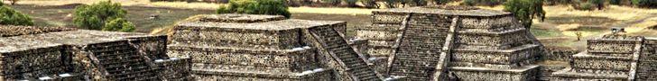 Древние народы и цивилизации