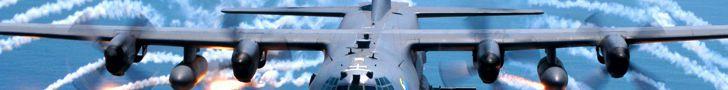 Авиация и воздухоплаванье