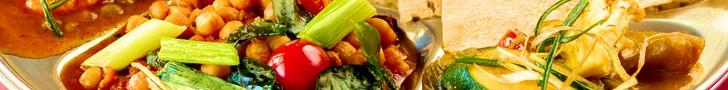 Пища, еда и продукты
