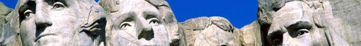 Памятники и монументы