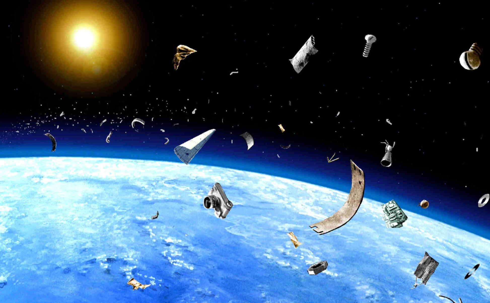 Земля строение планеты фото