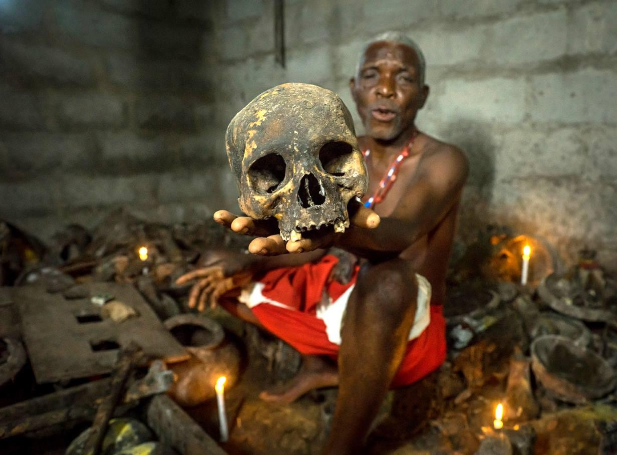 того, тюнинг фото колдунов африканских помогите найти красивые