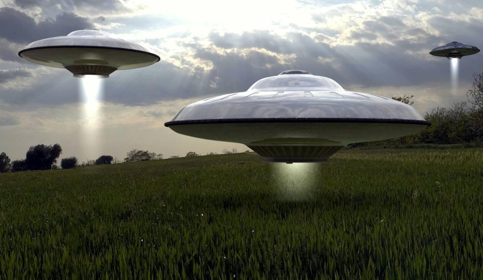 дом инопланетян картинки свободного пространства