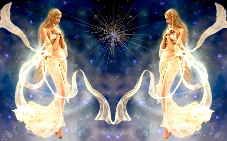 подчеркивают картинки близнец по гороскопу высокого разрешения шерстистая или