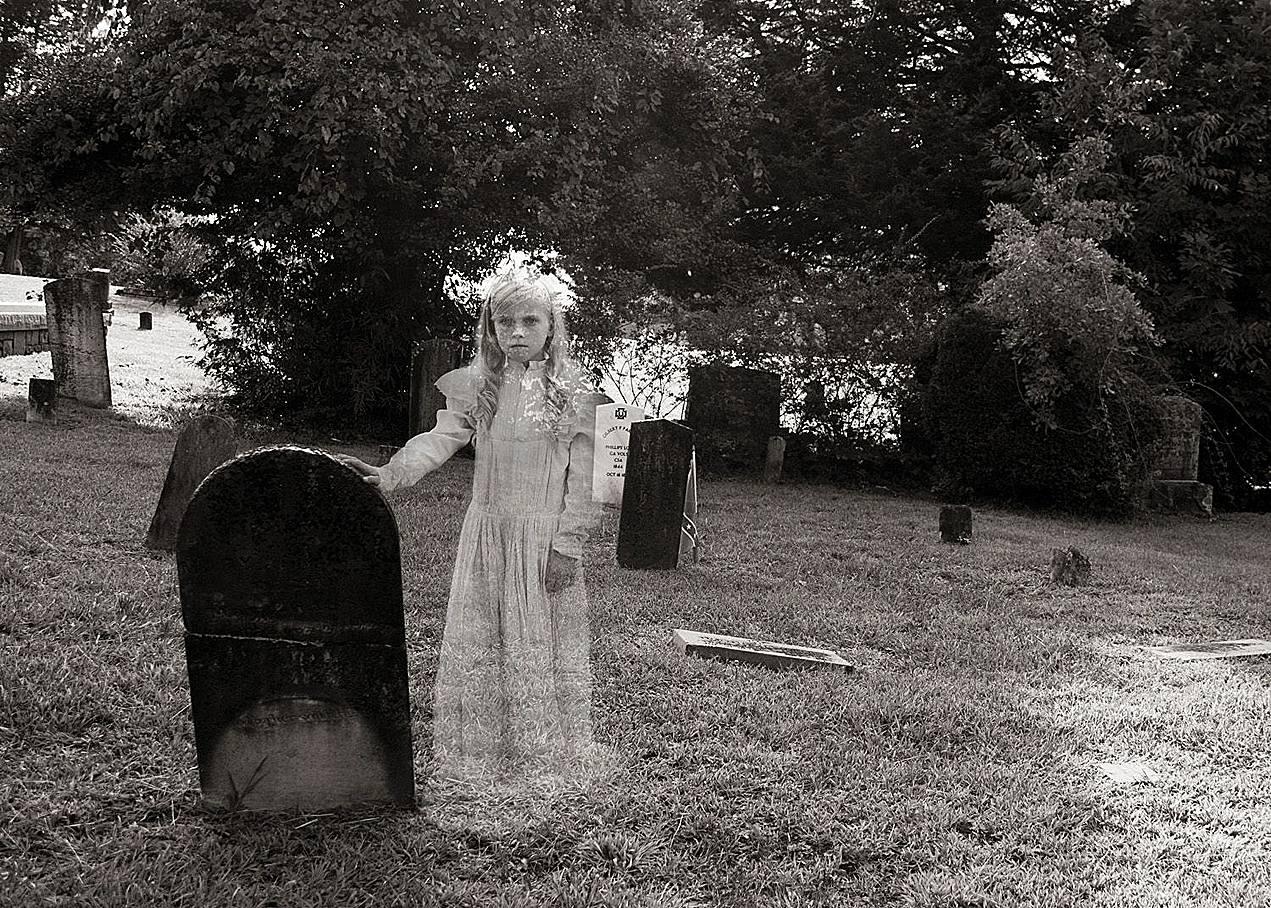 отличное призраки картинки с призраками пола доме может