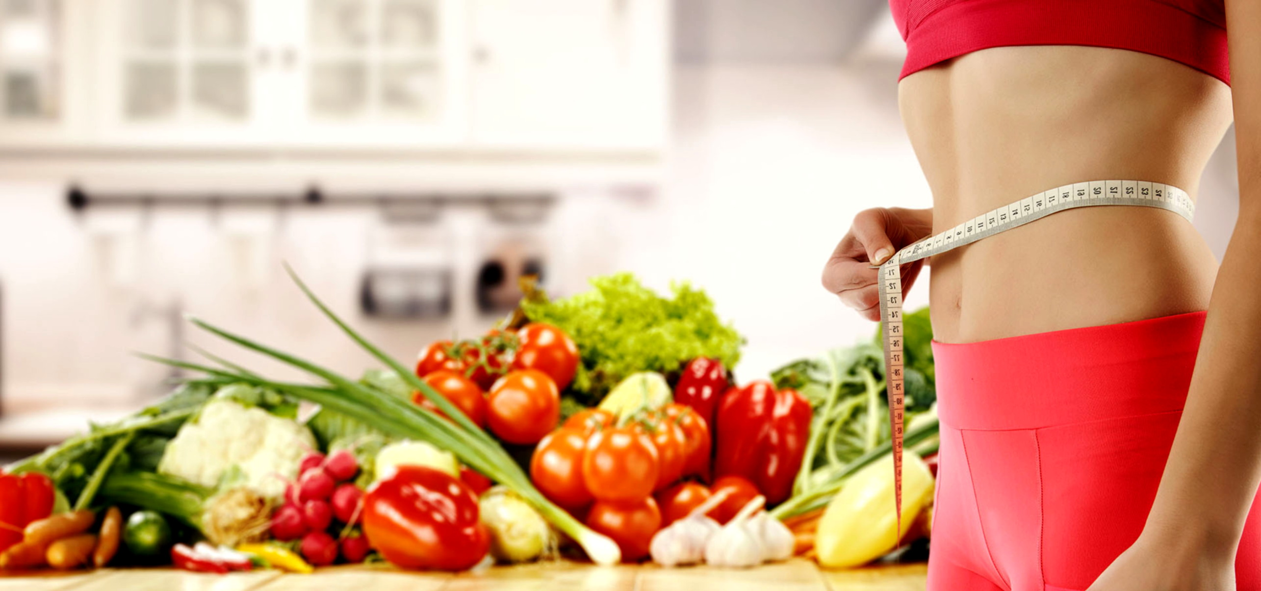На Каких Диетах Можно Быстрее Похудеть. На какой диете лучше худеть и какое похудение самое безопасное для здоровья