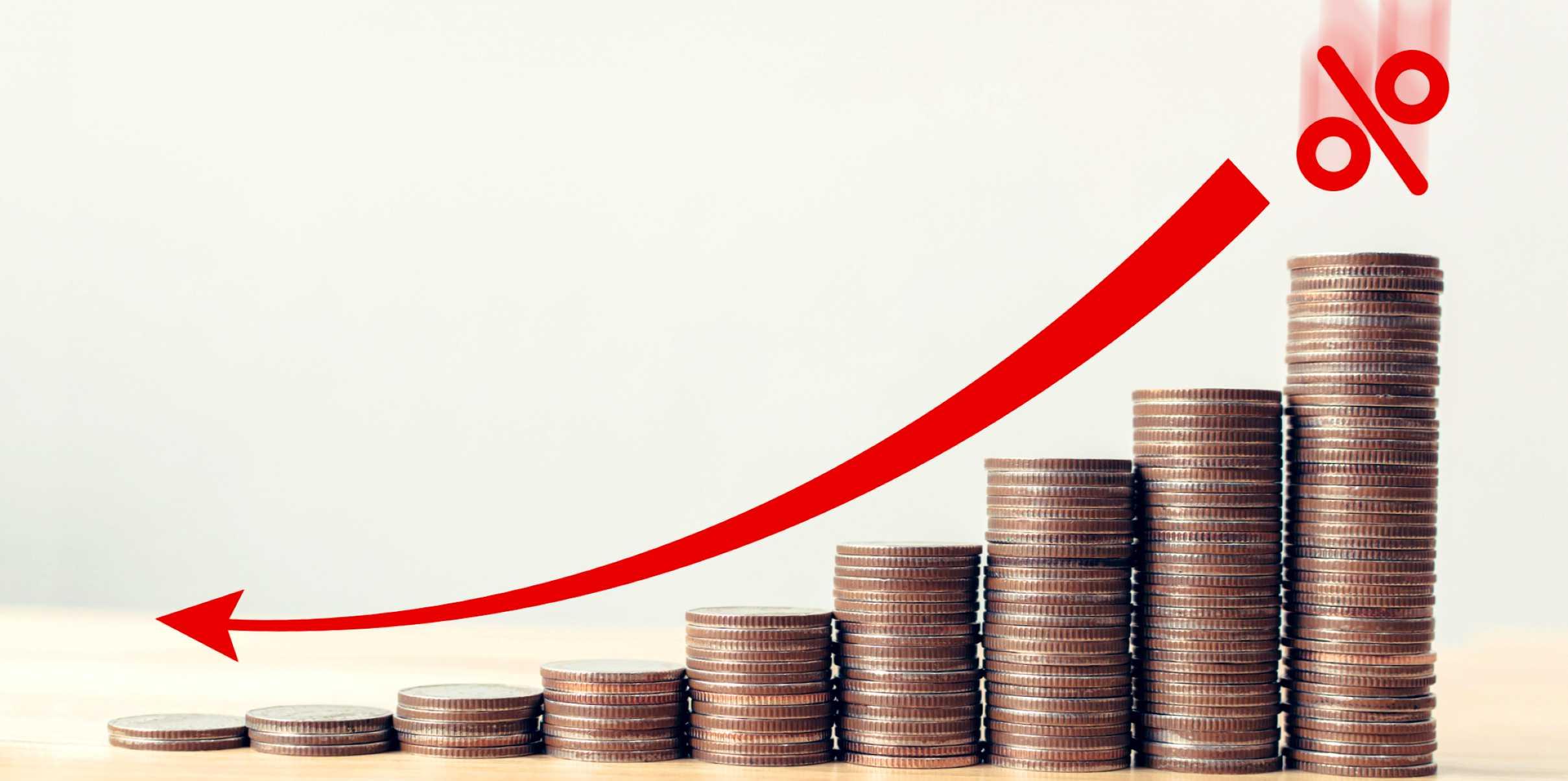 проценты на проценты по денежным займам