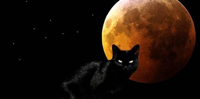 Лунный календарь на октябрь 2020