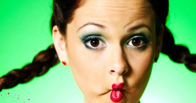 Что означает аватарка с точки зрения психологии?