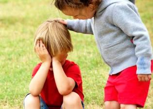 Фото: эмпатия — что это, интересные факты