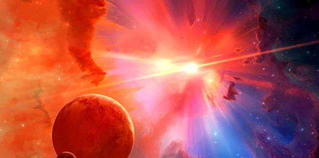 Телец — гороскоп на октябрь 2020 года