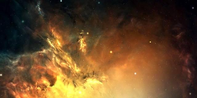 Лев - гороскоп на октябрь 2020 года
