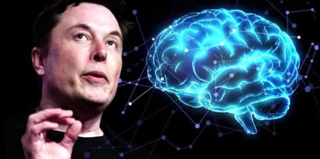 Технологии управления мозгом