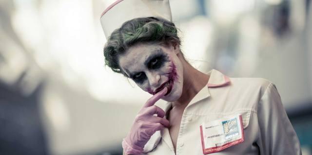 Врачи-убийцы - ангелы смерти в больнице