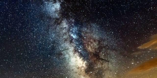 Какая длительность жизни каждого знака Зодиака?