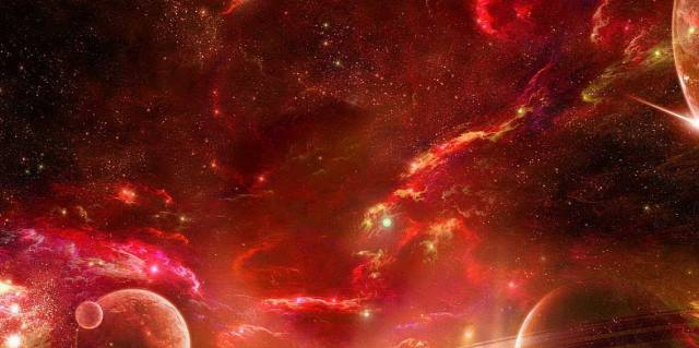 Овен - астропрогноз на ноябрь