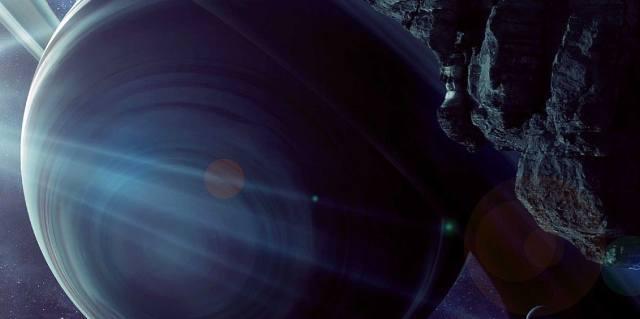 Козерог - астропрогноз на ноябрь