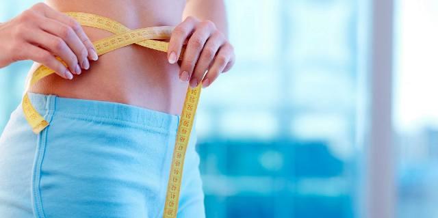 Как похудеть в домашних условиях, без диет, навсегда?
