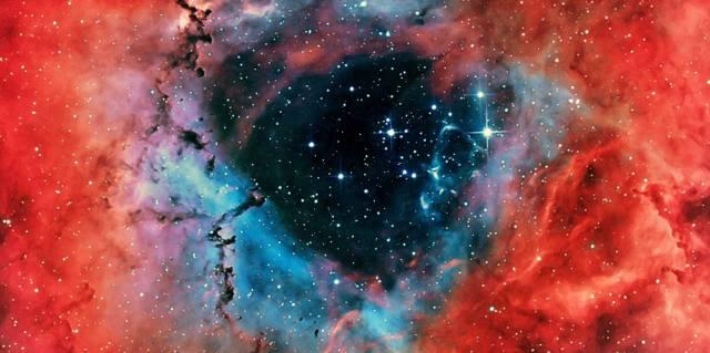 Козерог - точный гороскоп на 2021 год