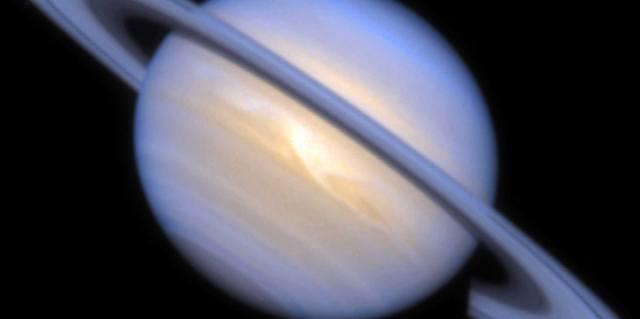 Квадратура Сатурна и Урана: Астрологический прогноз на 2021 год по планетам