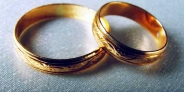Когда вступать в брак в 2021 году?