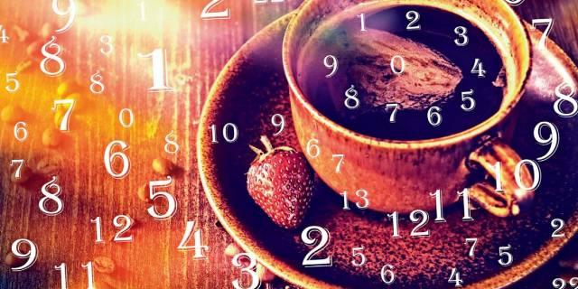 Муж, семья и любовь в нумерология