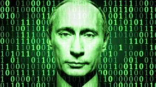 Фото: кибератака на США — интересные факты