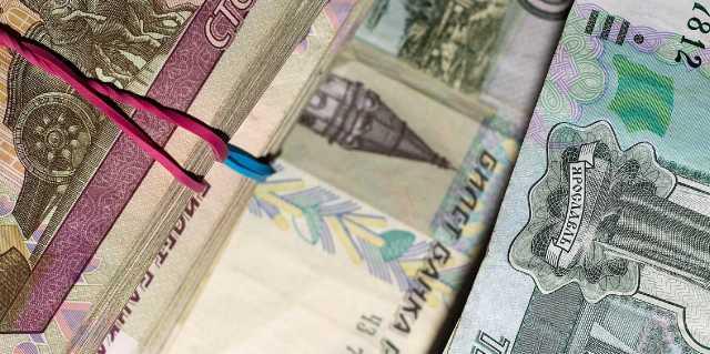 Куда и как вкладывать деньги разным знакам Зодиака?