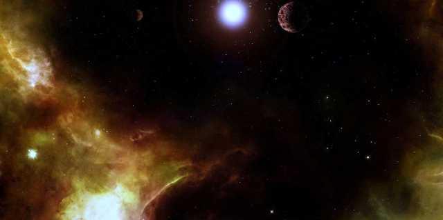 Знак Зодиака Лев - астрологический прогноз на декабрь 2020 года
