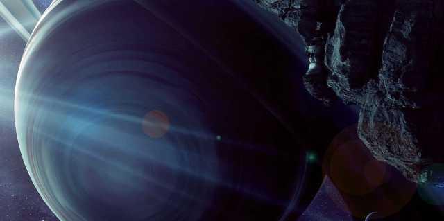 Знак Зодиака Козерог - астрологический прогноз на декабрь 2020 года