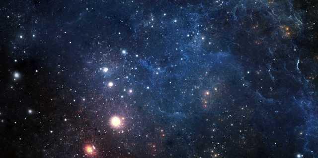 Знак Зодиака Водолей - астрологический прогноз на декабрь 2020 года