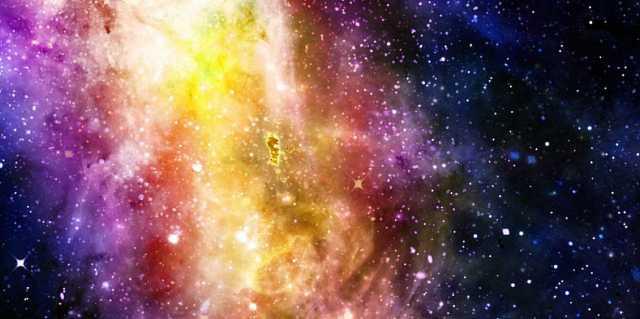 Какие знаки Зодиака лучше всех сохраняют молодость?