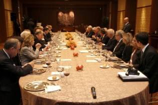 Фото: Совет по международным отношениям США