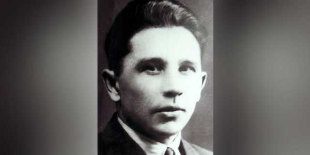 Станислав Мартынович Глинский - судьба разведчика