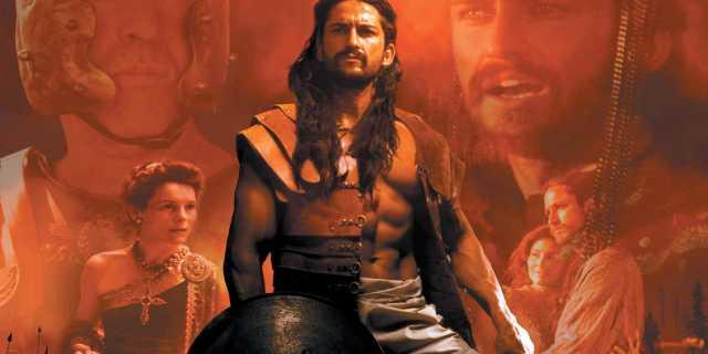 Аттила-завоеватель - почему вождя гуннов прозвали Бич божий?