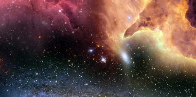 Знак Зодиака Овен - астрологический прогноз на январь