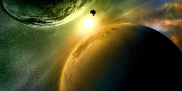 Знак Зодиака Телец - астрологический прогноз на январь