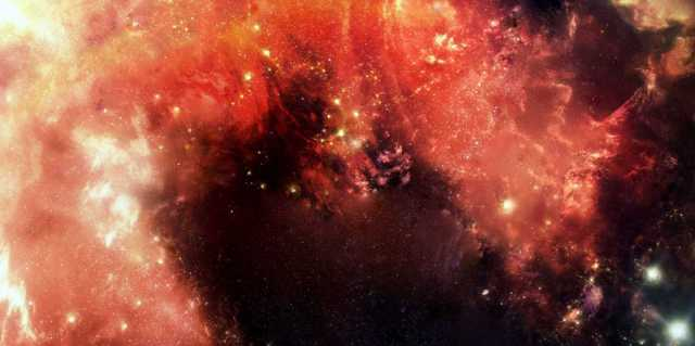 Знак Зодиака Рак - астрологический прогноз на январь