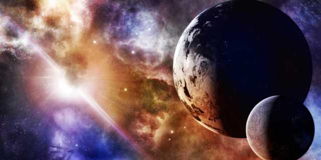 Знак Зодиака Лев - астрологический прогноз на январь