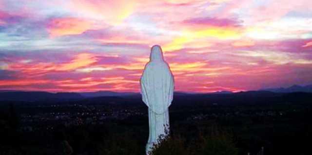 Боснийское «чудо»: Почему Ватикан не признает явления Богоматери в Междугорье?