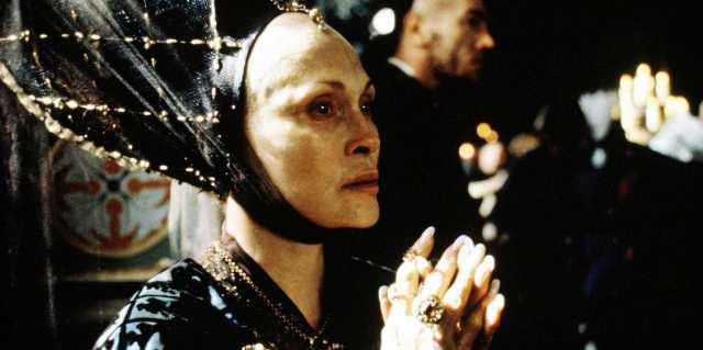 Иоланда Арагонская - королева четырёх королевств и Жанна Дарк