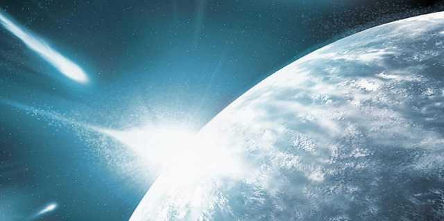 Знак Зодиака Скорпион - астрологический прогноз на февраль 2021 года