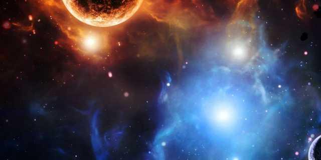 Стрелец - точный гороскоп на февраль 2021 года