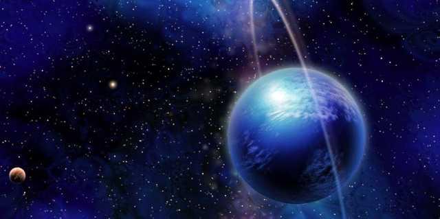 Водолей - точный гороскоп на февраль 2021 года