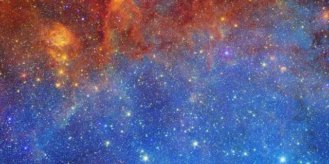 Дева - точный гороскоп на март 2021 года