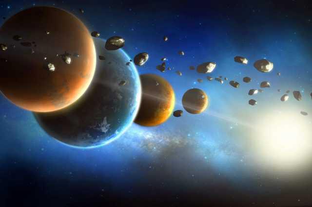 Главные планеты-покровители счастливой судьбы человека