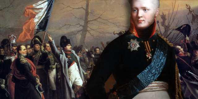 Александр I - правление и реформы Благословенного императора