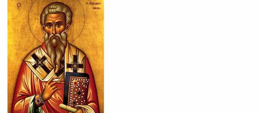 Иаков Праведный - брат господень и иудеохристианство