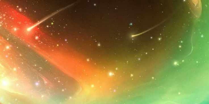 Знак Зодиака Близнецы - астрологический прогноз на апрель 2021 года