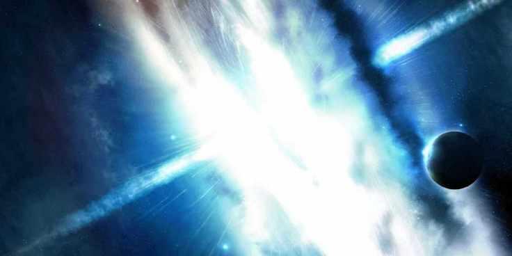 Знак Зодиака Дева - астрологический прогноз на апрель 2021 года